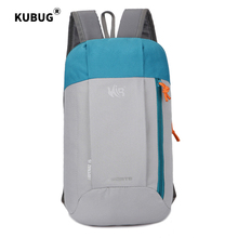 KUBUG Waterproof Hiking Backpack…
