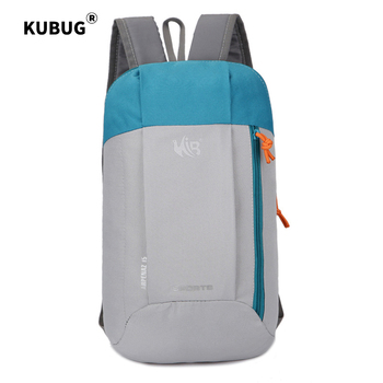 цена на KUBUG Waterproof Hiking Backpack Men Trekking Travel Backpacks For Women Sport Bag Outdoor Climbing Mountaineering Bags Hike Pac
