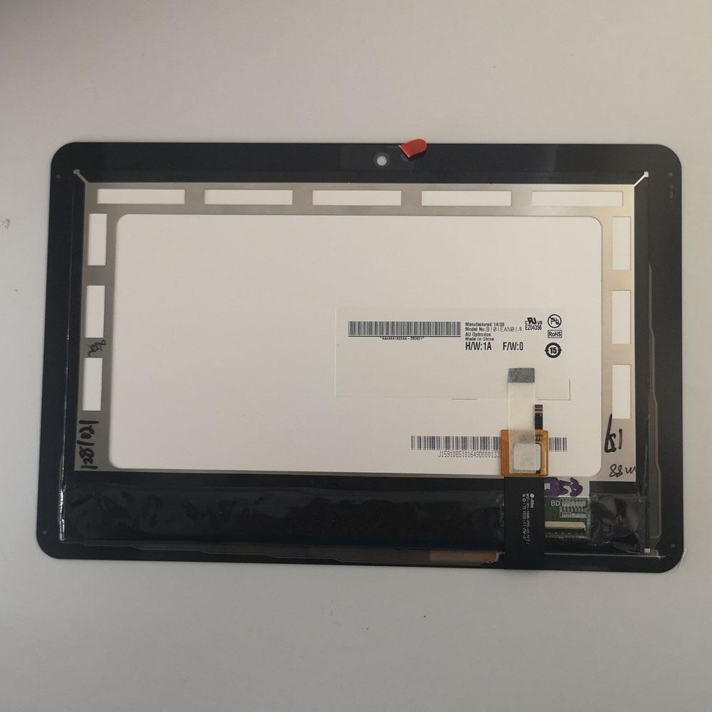 Cheap Painéis e LCDs p tablet