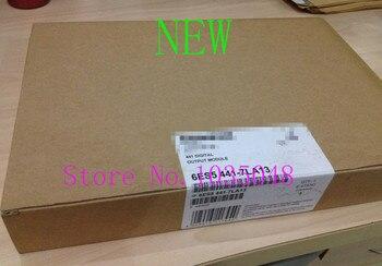 1PC 6ES5441-7LA13 6ES5 441-7LA13 New and Original Priority use of DHL delivery