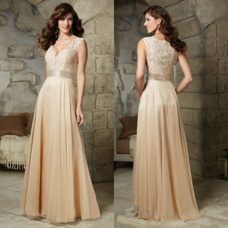 Saudi Arabia Short Evening Party Gown Prom Robe De Soiree Courte Indian Saree Sexy V-neck Lace Beading Mother Of The Bride Dress