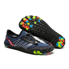 Summer Running Shoes...