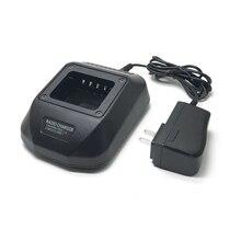 Beijing Vange VR8810 Walkie Talkie Smart Charger VR8800 Battery Charger Seat Charger ESC102L