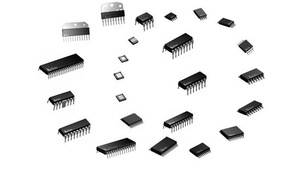 50pcs XL1225 TO-92 400V 0.8A XL1225L TO92 tiristor XL 1225