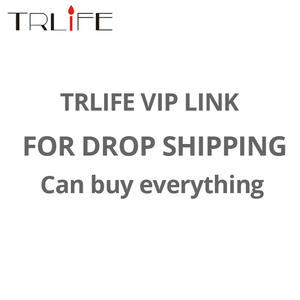 TRLIFE VIP for Drop shipping Link