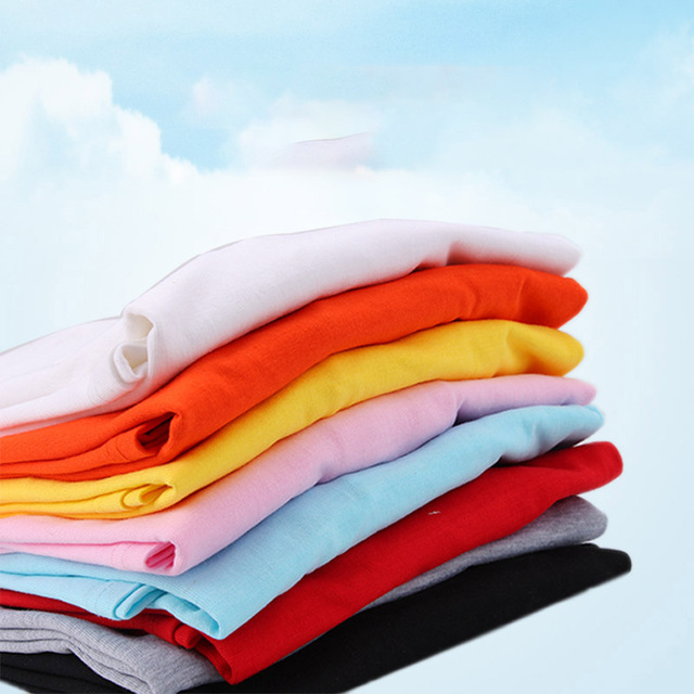 Michael Jackson Men'S T-Shirt Fashion New With Tags Tshirt Street Wear Fashion Tee Shirt