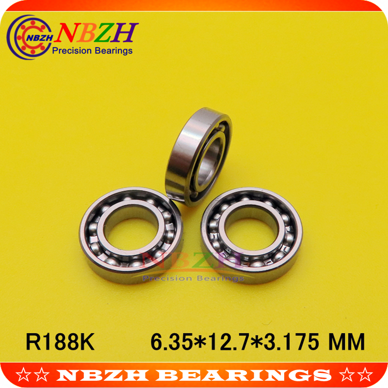 "Four 1-1//2/"" Inch G25 Precision Chromium Chrome Steel Bearing Balls AISI 52100"