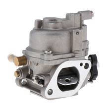 Carburateur Assy 68T-14301-11-00 convient aux moteurs hors-bord Yamaha 8hp 9.9hp