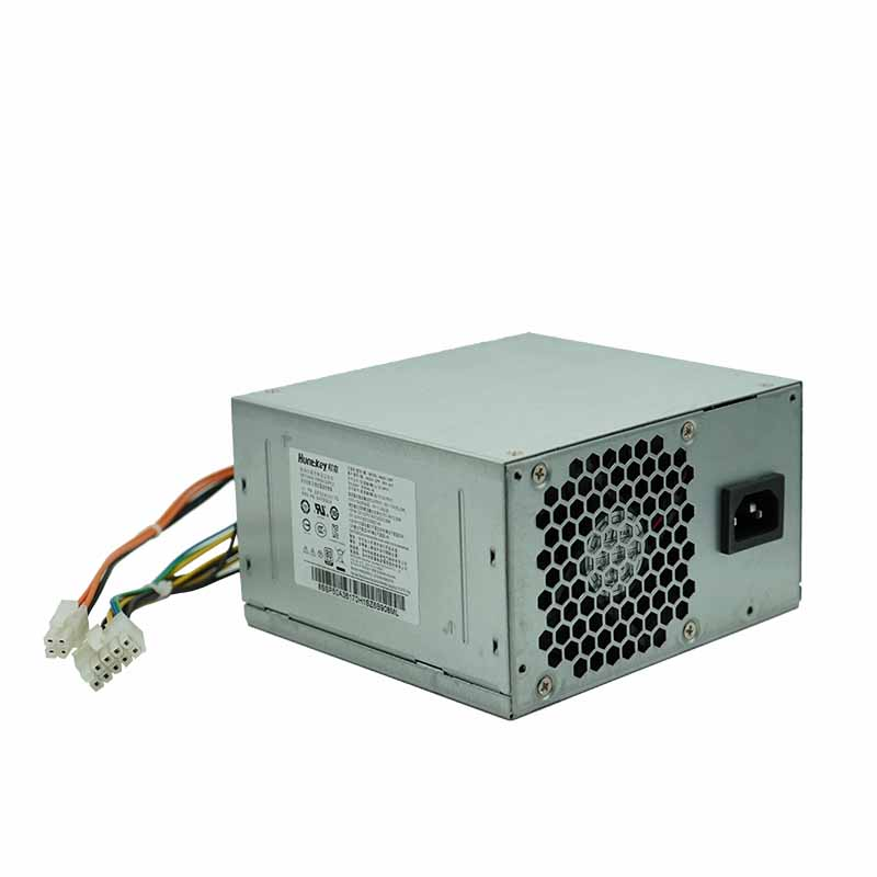250W New Lenovo 10-pin power supply HK350-12PP FSP250-30AGBAA PCE026
