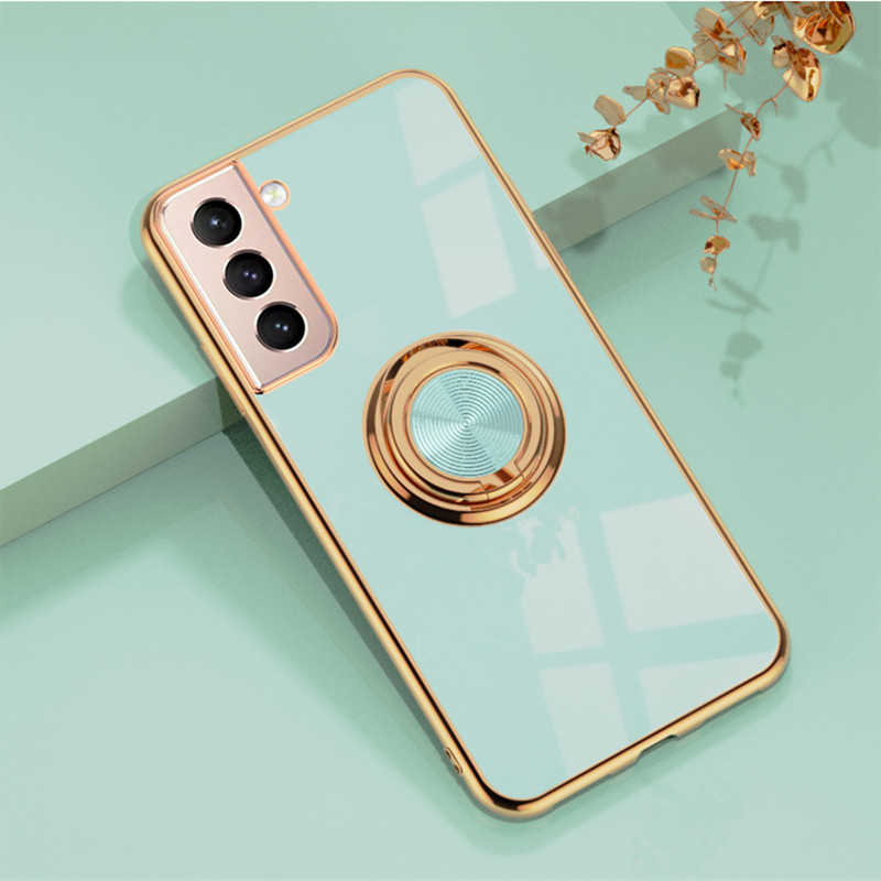 Galaxy S21 Ultra Ring Holder cover 6