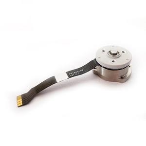 Image 5 - Y R P الأصلي فانتوم Gimbal موتور إصلاح أجزاء كاميرا ذات محورين لفة الملعب Yaw جهاز تثبيت المحرك ل DJI فانتوم 4 Pro اكسسوارات