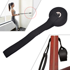 1PC Home Fitness Res...