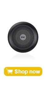 A110mini speaker