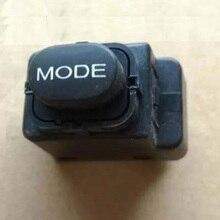Модуль переключателя управления передачей для китайских SAIC ROEWE MG3, автомобильные детали двигателя 10064567