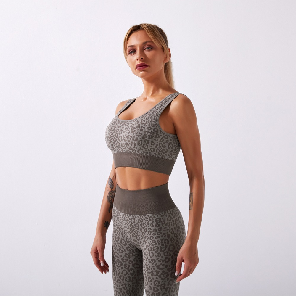 H8179b6fa1ed242bf995dd29e67a1ffd2T - My chetarh print gymwear