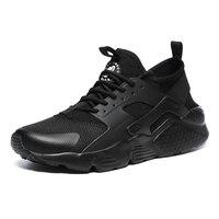Большие размеры 36-47, парные кроссовки, дышащая сетчатая спортивная обувь для мужчин, ультраспортивная женская обувь, для прогулок, занятий с...