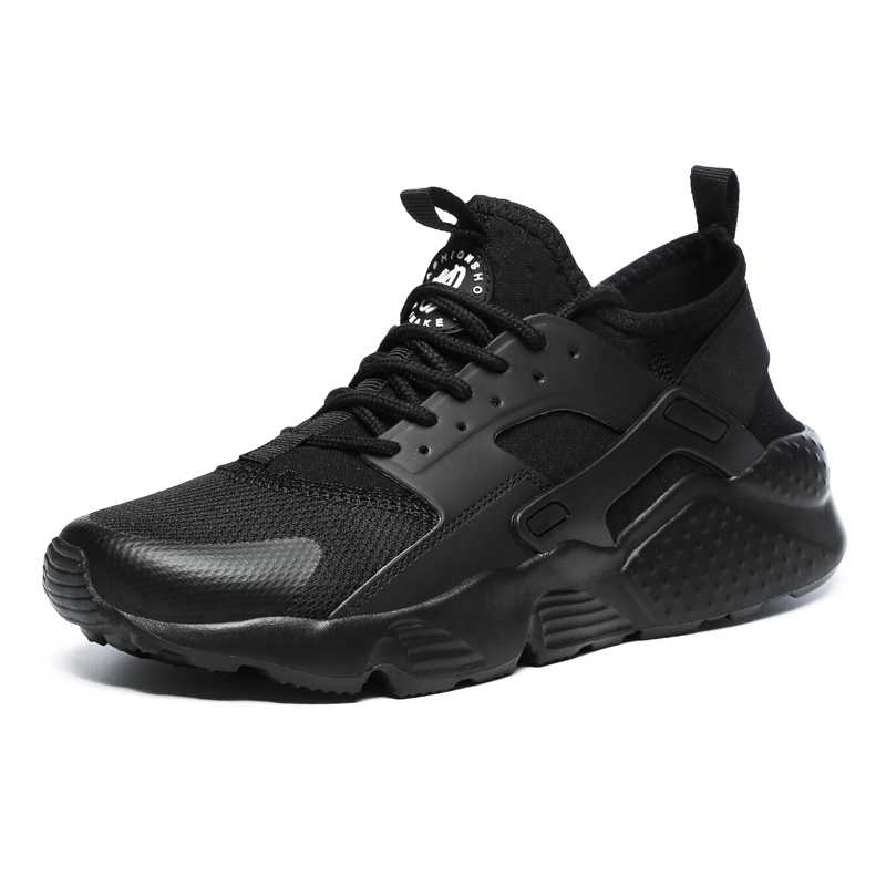 Big Size 36-47 Couples Sneakers Breathable Mesh Running Shoes For Men Ultra Sports Women Shoe Otr Walking Athletic Gym Trainers