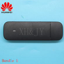 Unlocked Huawei E3372 E3372h-607 with Antenna 4G USB Modem4G LTE 150Mbps USB Dongle 4G USB Stick Datacard PK E8372,E8377(China)