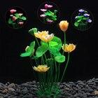 1PC Aquarium Plants ...