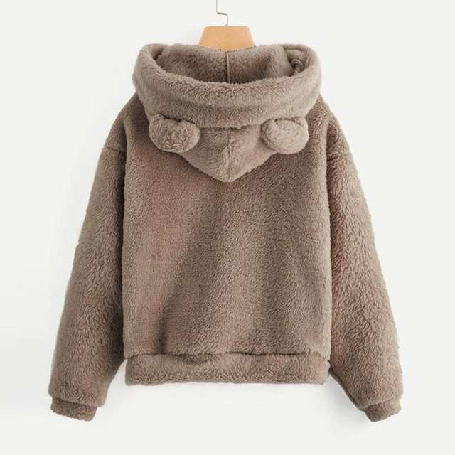 ae01.alicdn.com/kf/H817b3089388e496196eb2291c7188452h/Harajuku-japon-s-kawaii-hoodies-moletom-feminino-com-orelhas-bonito-doge-muco-inverno-pel-cia-ador.jpg_640x640q70.jpg