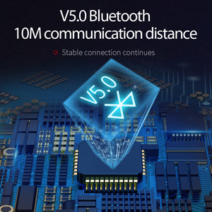 Image 5 - İt15 tws bluetooth 5.0 fones de ouvido sem fio do fone controle toque esporte fone de ouvido botões para o telefone iphone 11 xiaomi hoco