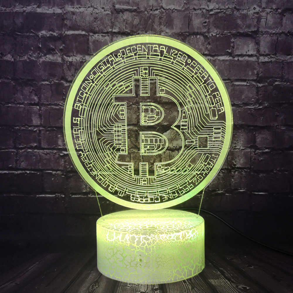 bitcoin club bitcoin wallet recenzii