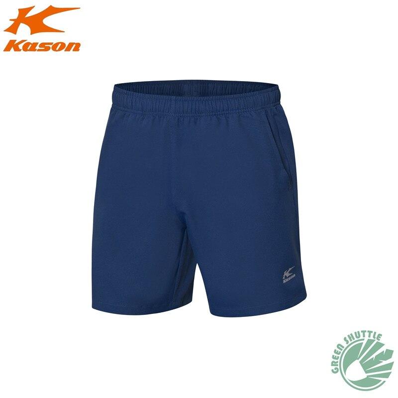 Оригинальные штаны для бадминтона, новые мужские FAPM005-3 дышащие спортивные штаны для соревнований, тренировочные штаны - Цвет: Лаванда