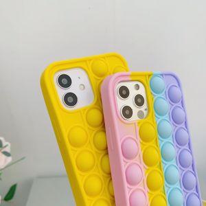 Image 5 - حافظة لهاتف Iphone 6 6s 7 8 Plus X XR XS 11 12 Pro Max SE 2 بغطاء خلفي ناعم