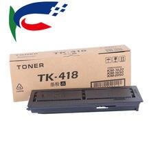 TK-418 cartucho de toner compatível para kyocera km 1620 2020 2050
