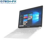 15.6 Ultrabook Fast CPU Intel 4 cores 12GB RAM 128G SSD +750G HDD Backlit keyboard Arabic AZERTY Spanish Russian Keyboard