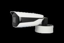 2019 nuovo Arrivo telecamere HFW7842H Z 8MP Ultra Smart AI della Macchina Fotografica di trasporto libero del DHL