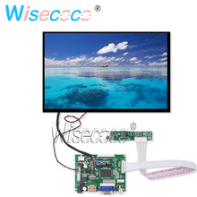 10.1 Inch 1280*800 Lcd-scherm Hdmi Vga Controller Driver Board Tablet Pc Display N101ICG-L21(China)