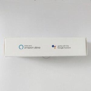 Image 3 - Miboxer wl5 5 em 1 led controlador wi fi para rgb rgbw rgb cct única cor conduziu a luz de tira amazon alexa voz telefone app remoto