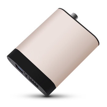 USB3.0 HDMI SDI Capture Card 1080P HD Video Conference Live Video Converter