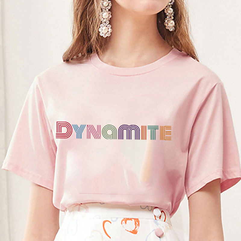 Summer-2019-New-Arrival-Cute-Sailor-Moon-Anime-Print-Female-Tshirt-Japanese-Clothes-Harajuku-Kawaii-Women