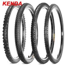 Bicycle Tire 26x1.5 / 1.95 2.1 Highway Mountain Bike 26 Anti-skid Wear-resistant