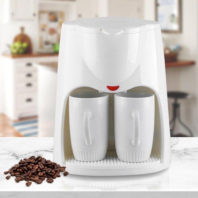 Artence Electric Coffee Machine 3