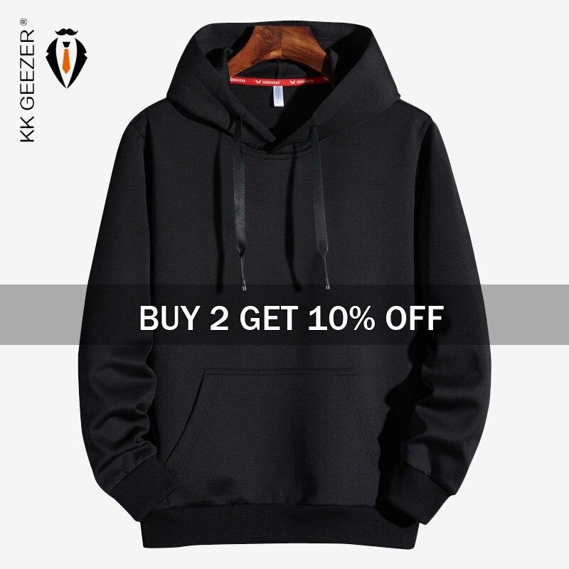 Men Hoodie Oversize 5XL 6XL 7XL 8XL Hooded Sweatshirts Men 2019 Autumn Casual Hoodies Pullovers Long Sleeve Hoody Streetwear