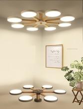 Modern LED Ceilling Lights…