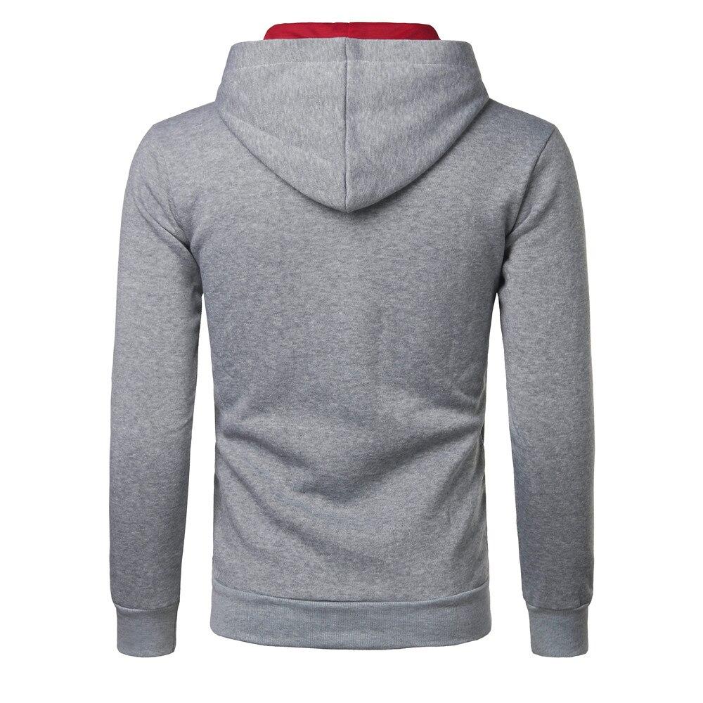 H81856d31b8ac458ea9a4909f1d368e38Q Sweatshirts Tracksuit Men Fashion Hip Hop Hoodies Pullover Sweatshirt Black Tide Print Men Women Moleton