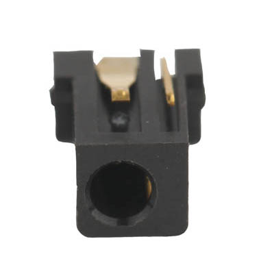 1Pcs High quality Mobile Phone Charging Port Connector for <font><b>Nokia</b></font> N95 / 5610 / 6101 / <font><b>7230</b></font> / 7360 / 6300 image