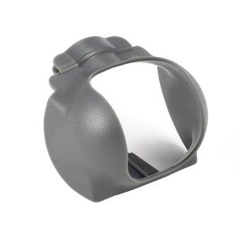 For DJI Spark Drone Sun Hood Lens Cap Sunshade Camera Gimbal Lens Protective Cover Protector Protect