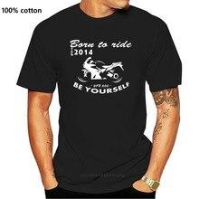 Camiseta maglia para moto vfr 800 motociclista hon vfr800 maglietta racer 2018 nova chegada homens verão na moda hip