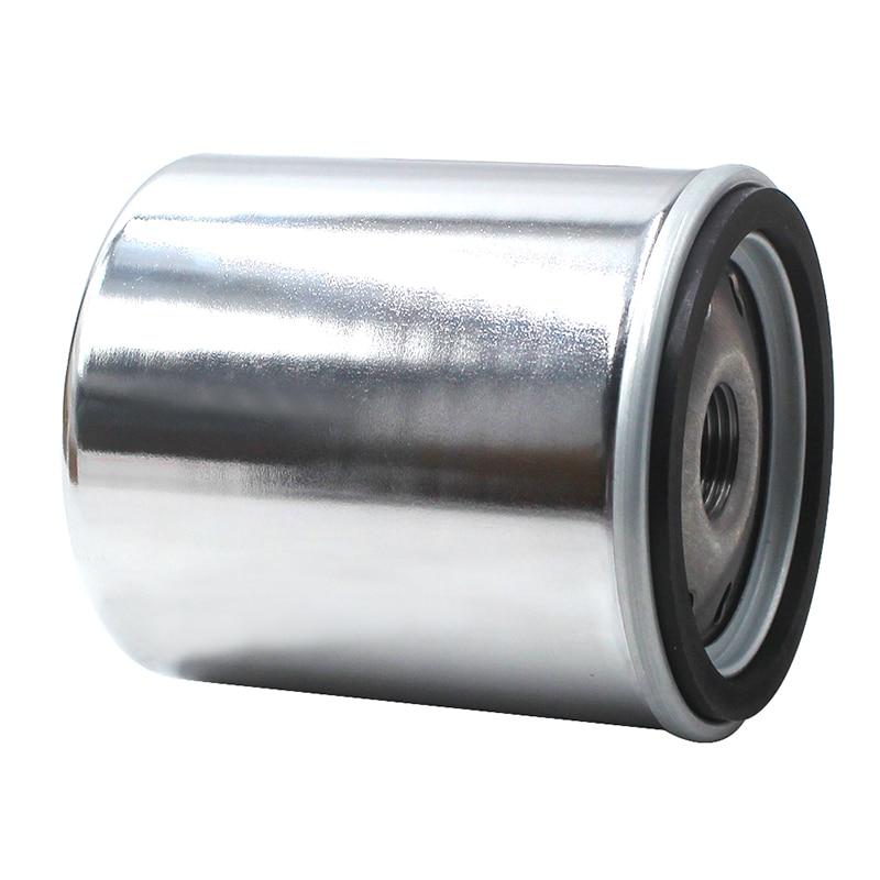 filtro de oleo da motocicleta para harley 04