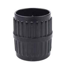 4-42 мм расширитель труб внутренний внешний трубы металлические трубы полировка инструмент для снятия заусенцев для пвх медь алюминий сталь трубы резак
