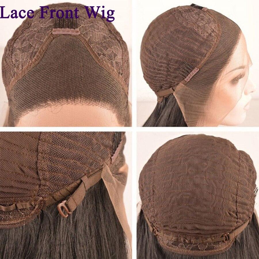 da bandana pode ser estilo cabelo resistente