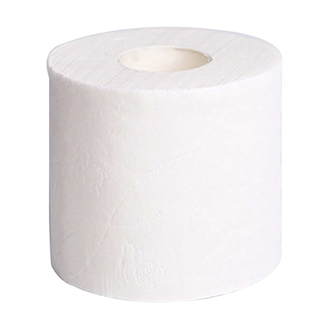 10 Rolls Toilet Tissue Home Bath Toilet Roll Three Layer Soft Toilet Paper Skin-friendly Paper Towels Car Accessories Interior