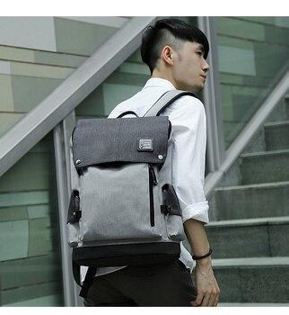 MOYYI External USB Charging Backpacks Laptop Computer Backpacks Anti-theft Waterproof Bags for Men 12 inch laptop backpack external usb charge computer backpacks anti theft waterproof bags for men women bags