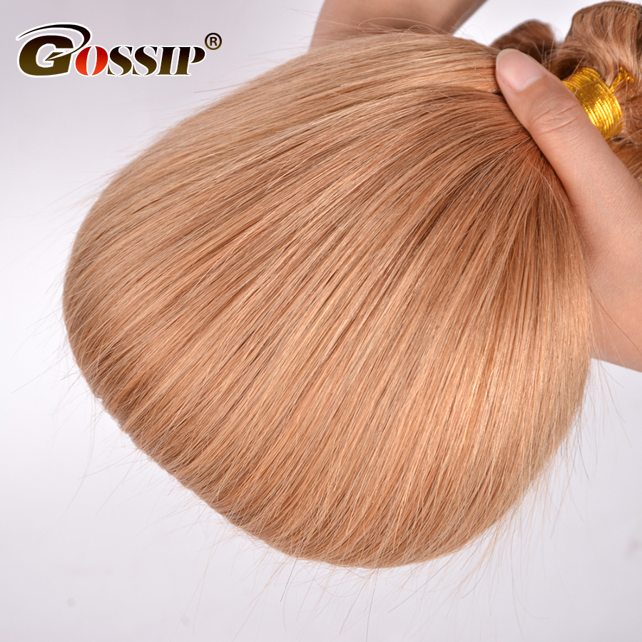 Gossip-Brazilian-Straight-Hair-Weave-Bundles-Honey-Blonde-Human-Hair-3-Bundles-27-Honey-Blonde-Human (2)