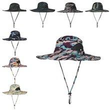 Новинка камуфляжные шапки тактические снайперские легкие быстросохнущие